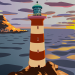 October Indie Game Releases - I am Dead lighthouse
