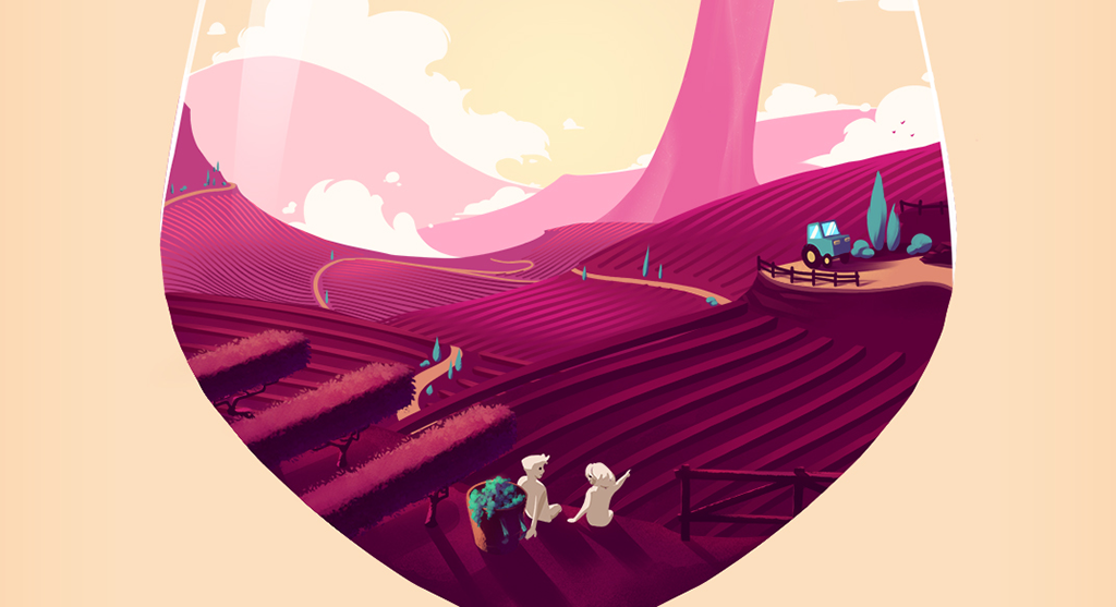 April indie game release Hundred Days